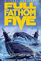 Primary image for Full Fathom Five