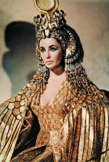 1000  images about Great Ladies - Elizabeth Taylor on Pinterest ...