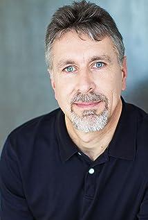 Craig Berkey Picture