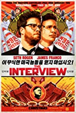 The Interview(2015)