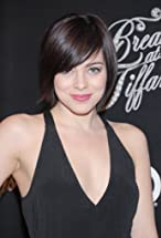 Krysta Rodriguez's primary photo