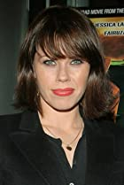 Image of Fairuza Balk