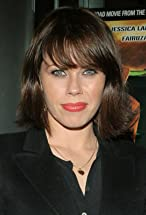 Fairuza Balk's primary photo