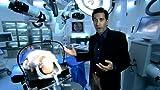 Dr. Sanjay Gupta's Tour