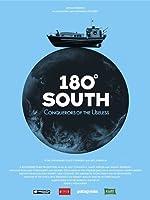 180xB0 South(2011)