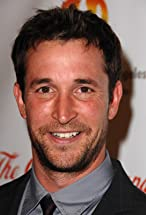 Noah Wyle's primary photo