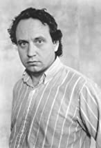 Rodney Brooks's primary photo