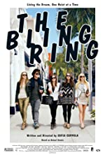 The Bling Ring(2013)