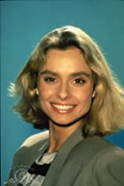 Image of Maryam d'Abo