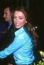 Ava Fabian's primary photo