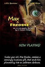 Max & Freddie