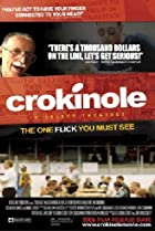 Image of Crokinole