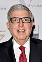 Image of Marvin Hamlisch