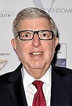 Marvin Hamlisch's primary photo