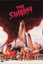 Image of The Swarm