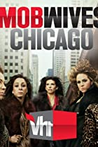 Image of Mob Wives Chicago