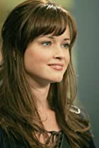 Image of Rory Gilmore