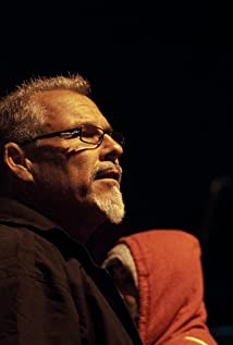 Mark Maine Picture