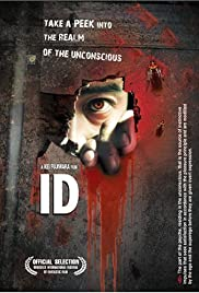 Ido (2005) Poster - Movie Forum, Cast, Reviews