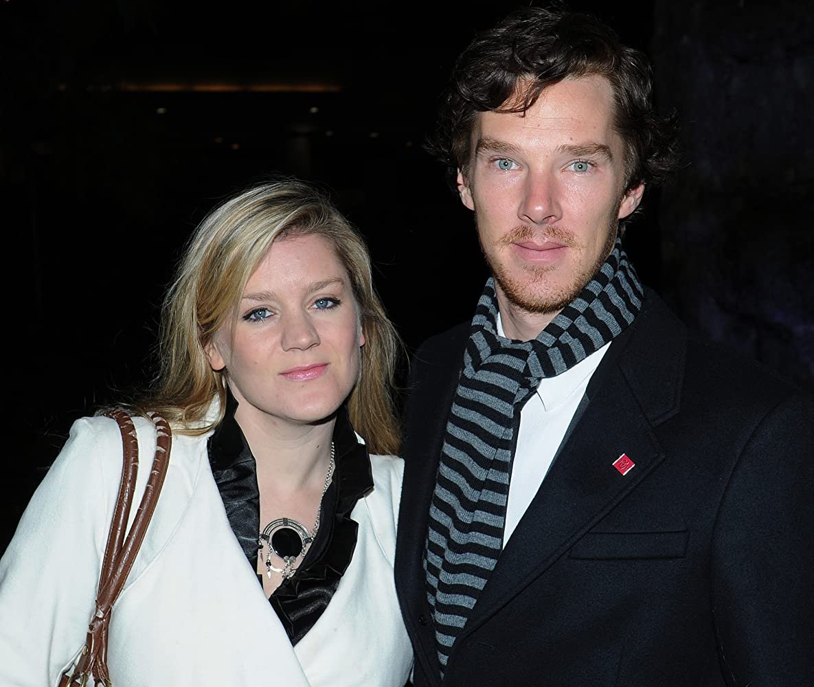 olivia poulet and benedict cumberbatch tumblr