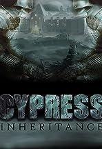 Cypress Inheritance