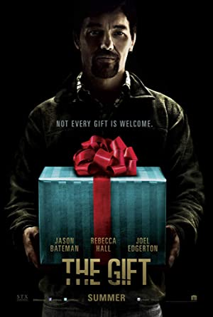 The Gift (2015) Download on Vidmate
