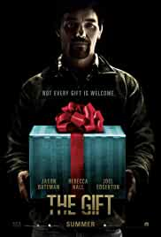 The Gift (2015) Movie Free Download & Watch Online