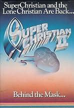 Super Christian II