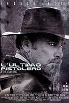 Image of L'ultimo pistolero
