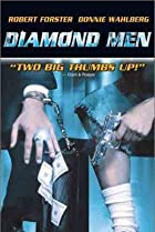 Image of Diamond Men