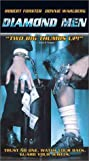 Diamond Men (2000) Poster
