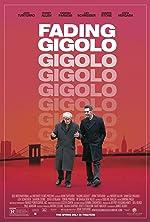 Fading Gigolo(2014)