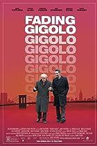 Image of Fading Gigolo