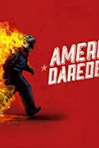 Image of American Daredevils