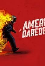 American Daredevils