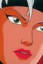 Image of X-Men: Captive Hearts