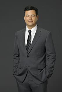 Jimmy Kimmel Picture