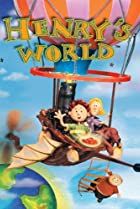 Image of Henry's World