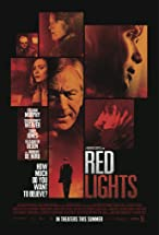 Primary image for Red Lights