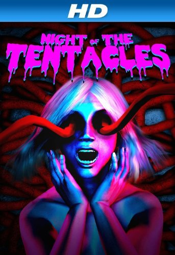 image Night of the Tentacles Watch Full Movie Free Online