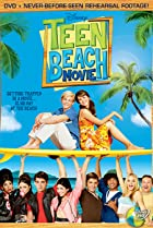 Image of Teen Beach Movie