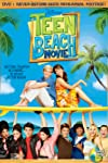 Disney Channel Scores with 'Teen Beach Movie'