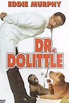 Image of Doctor Dolittle