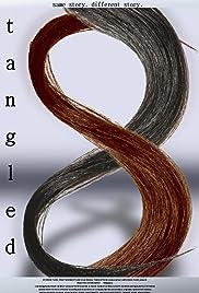 Tangled 8 Poster