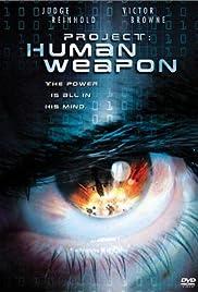 Mindstorm Poster