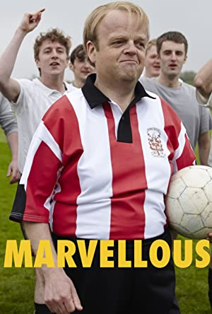 Marvellous (2014) Download on Vidmate