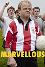 Primary image for Marvellous