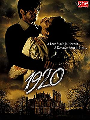 1920 (2008) Download on Vidmate