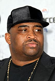 patrice o 39 neal imdb. Black Bedroom Furniture Sets. Home Design Ideas