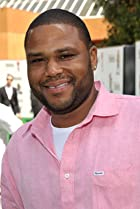 Image of Anthony Anderson
